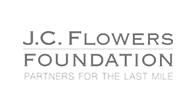 JC Flowers