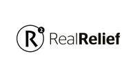 RealRelief