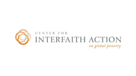 Interfaith Action