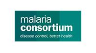 Malaria Consortium