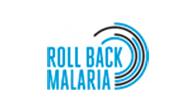Rollback Malaria