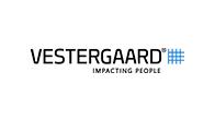 Vestergaard