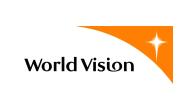 Worlvision